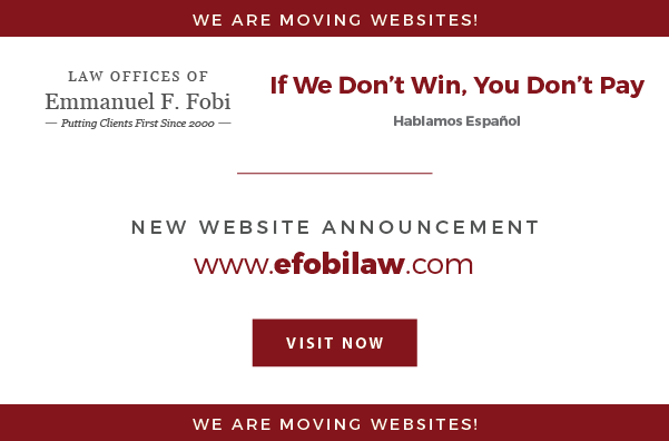We have moved to efobilaw.com